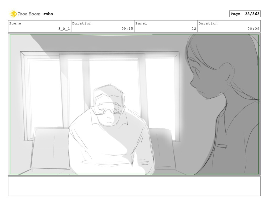 Scene 3_A_1 Duration 09:15 Panel 22 Duration 00...