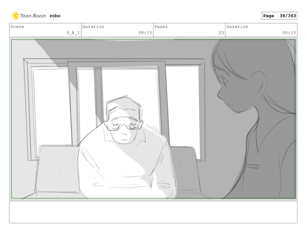 Scene 3_A_1 Duration 09:15 Panel 23 Duration 00...