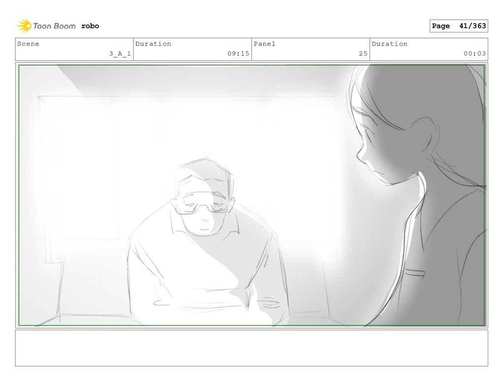 Scene 3_A_1 Duration 09:15 Panel 25 Duration 00...