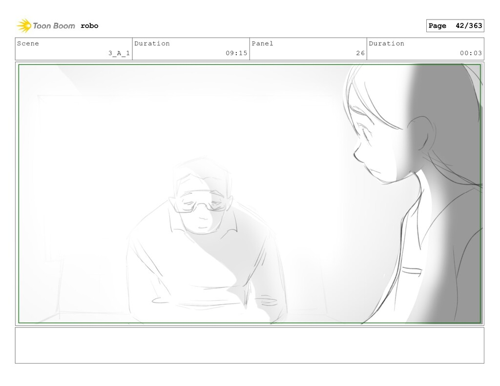 Scene 3_A_1 Duration 09:15 Panel 26 Duration 00...