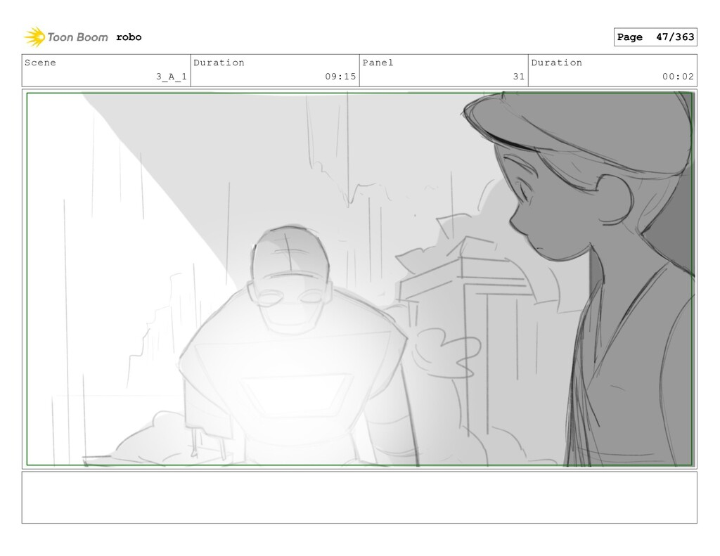 Scene 3_A_1 Duration 09:15 Panel 31 Duration 00...