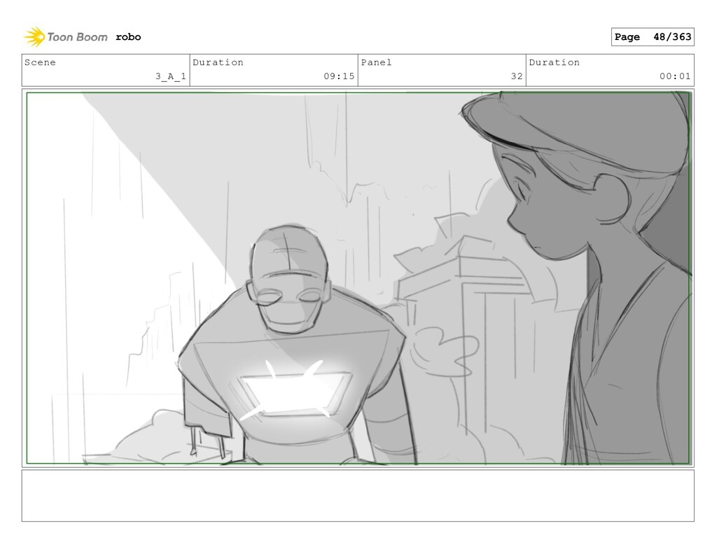 Scene 3_A_1 Duration 09:15 Panel 32 Duration 00...