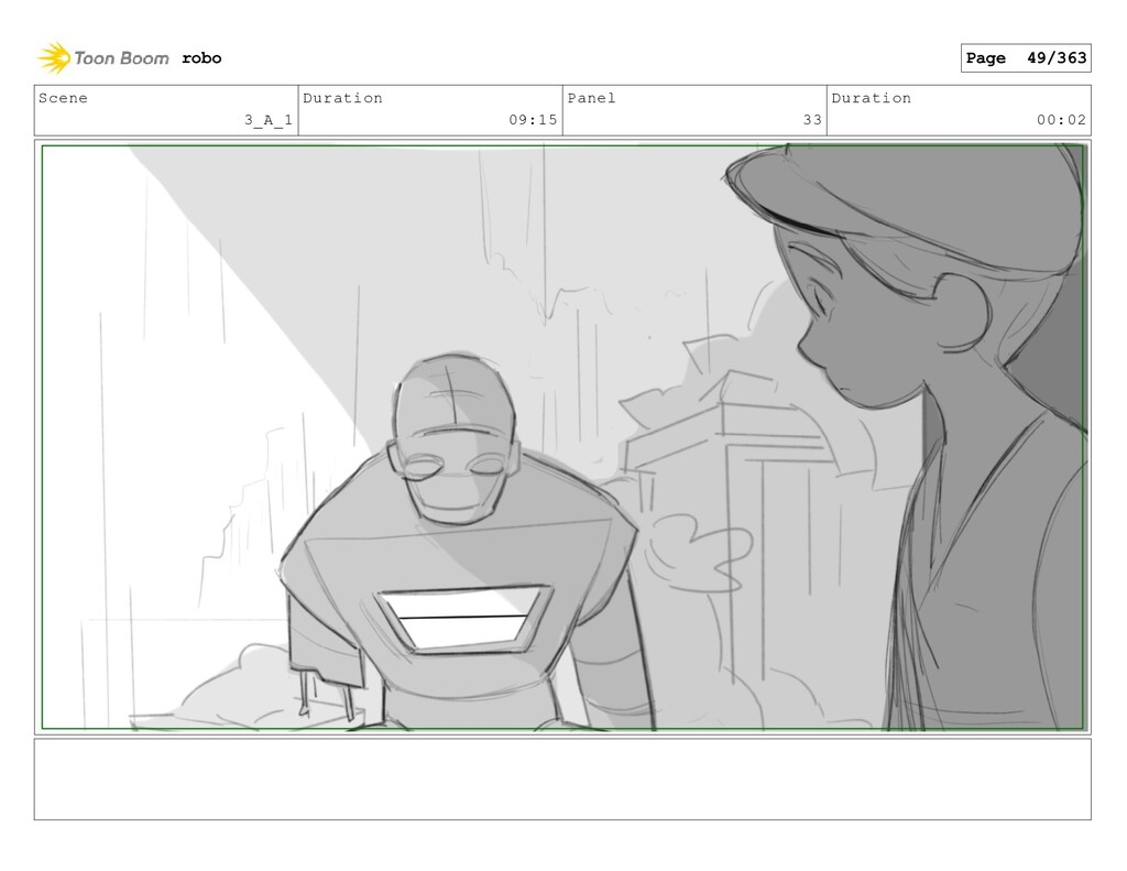 Scene 3_A_1 Duration 09:15 Panel 33 Duration 00...