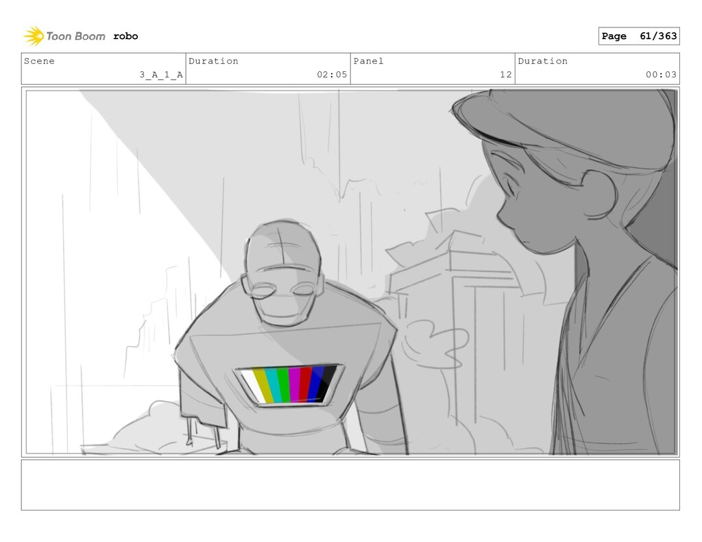 Scene 3_A_1_A Duration 02:05 Panel 12 Duration ...