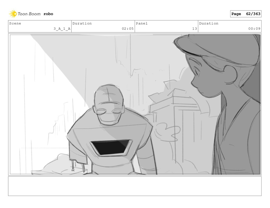 Scene 3_A_1_A Duration 02:05 Panel 13 Duration ...
