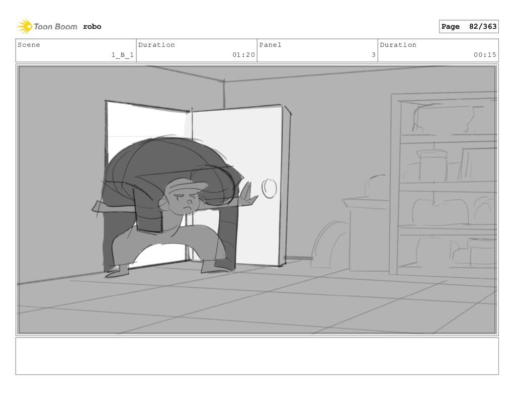 Scene 1_B_1 Duration 01:20 Panel 3 Duration 00:...