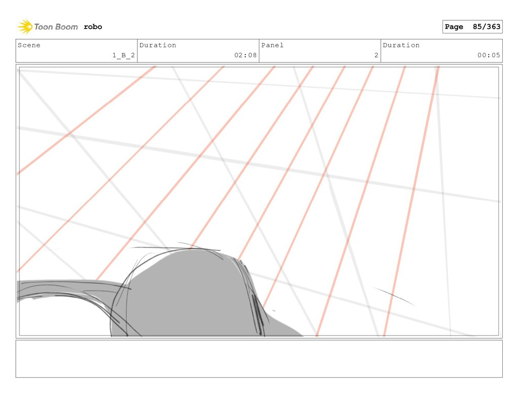 Scene 1_B_2 Duration 02:08 Panel 2 Duration 00:...