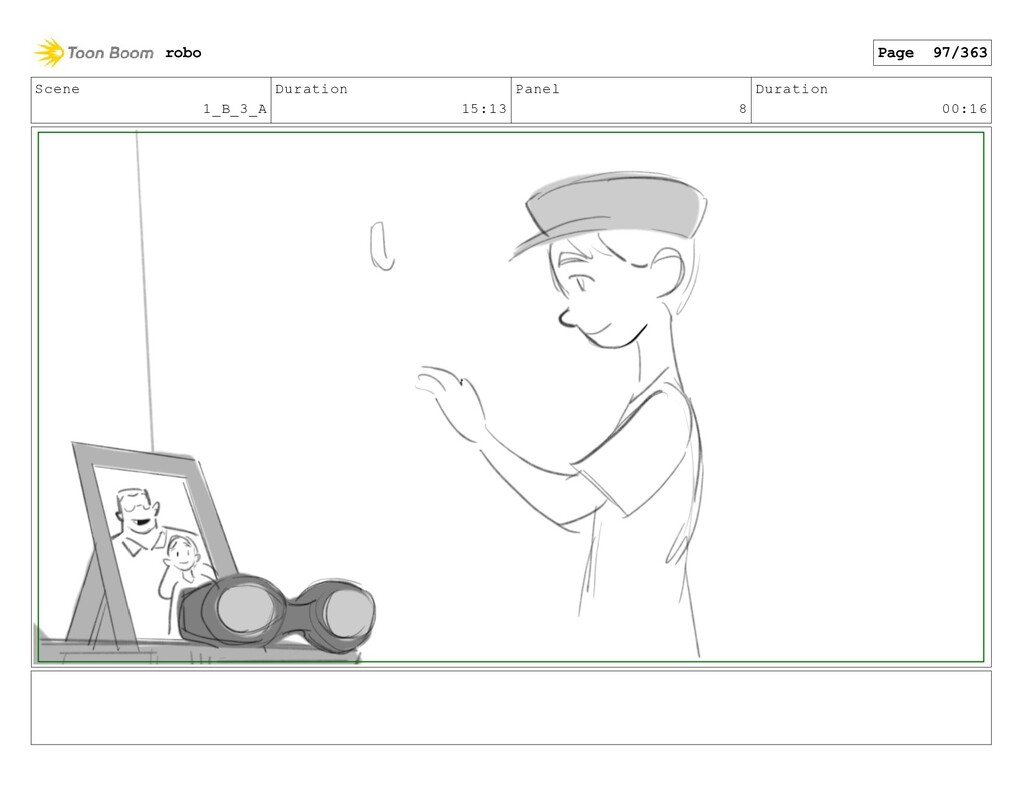 Scene 1_B_3_A Duration 15:13 Panel 8 Duration 0...
