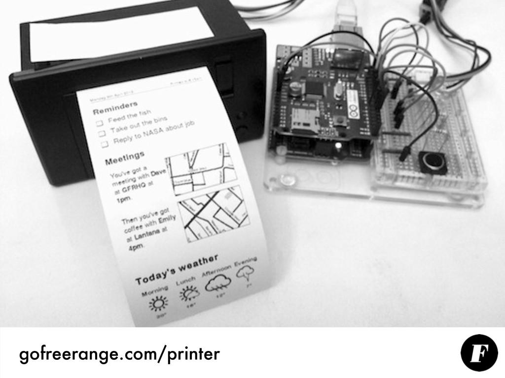 gofreerange.com/printer