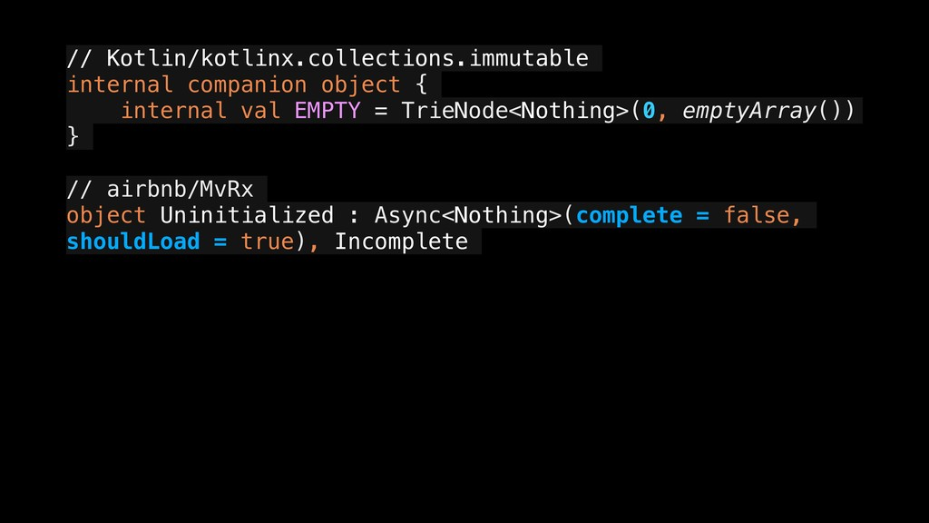 // Kotlin/kotlinx.collections.immutable interna...