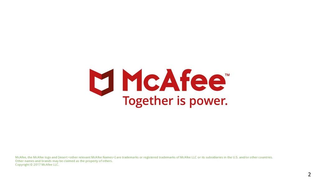27 CORIIN – Thomas Roccia – 2019 McAfee, the Mc...