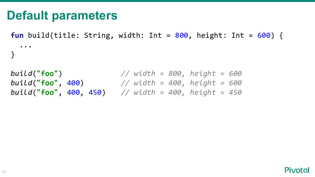 fun build(title: String, width: Int = 800, heig...