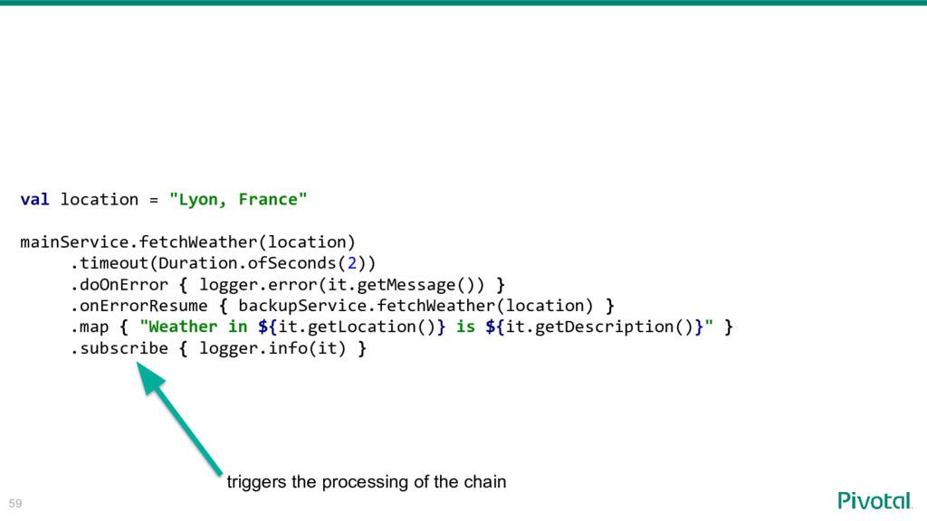 "59 val location = ""Lyon, France"" mainService.fe..."