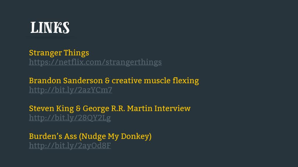 Stranger Things https://netflix.com/strangerthi...