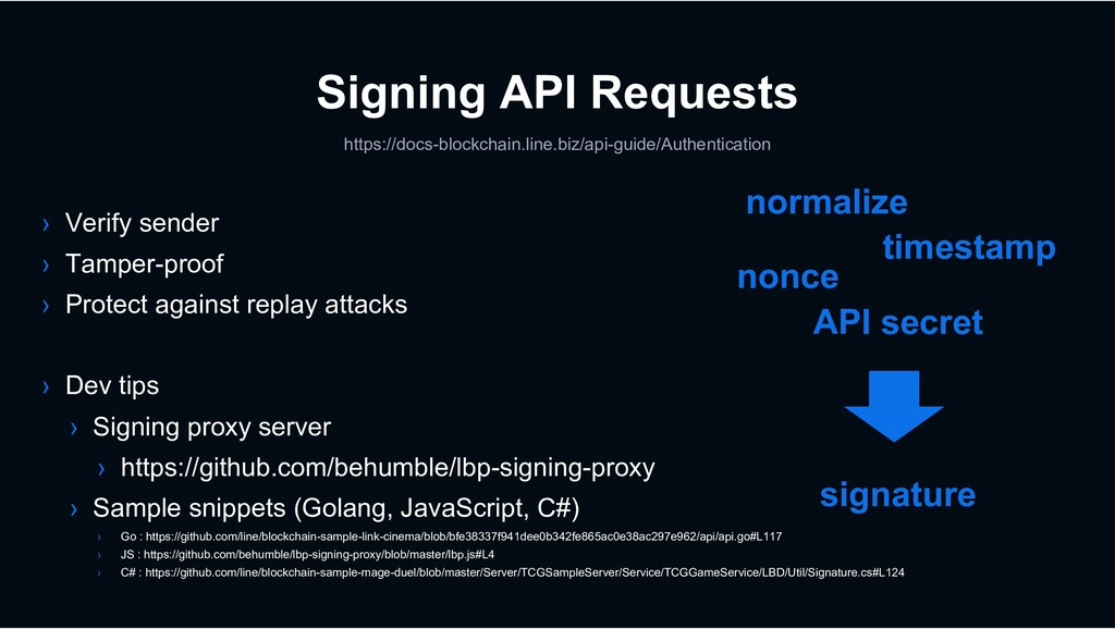 Signing API Requests https://docs-blockchain.li...