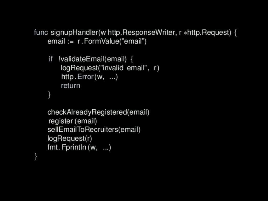 func signupHandler(w http.ResponseWriter, r ∗ht...