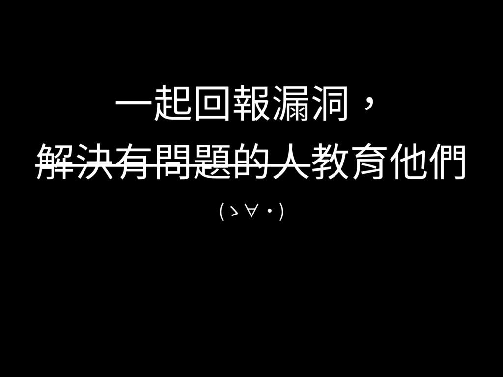 ♧饱㔐㜡怪峯 鍑对剤㉏겗涸➃來肬➮⦛ ؇̫٥