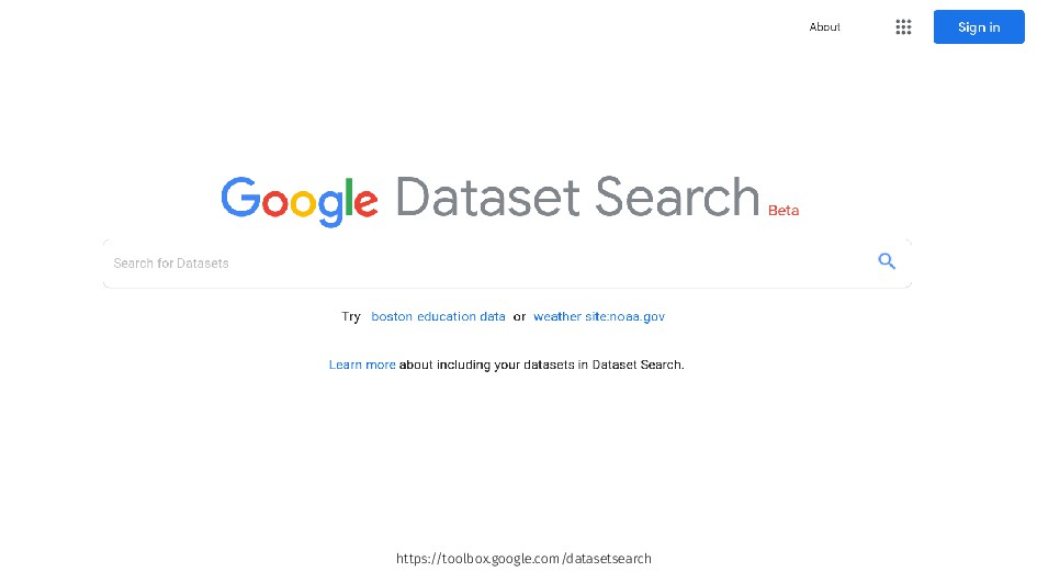https://toolbox.google.com/datasetsearch