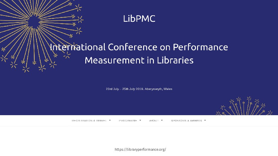 https://libraryperformance.org/