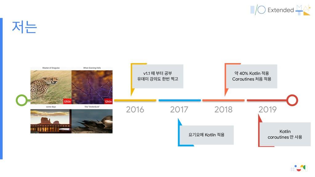 ਃӝਃী Kotlin ਊ ח 2011 2012 2016 2017 2018 v1.1...