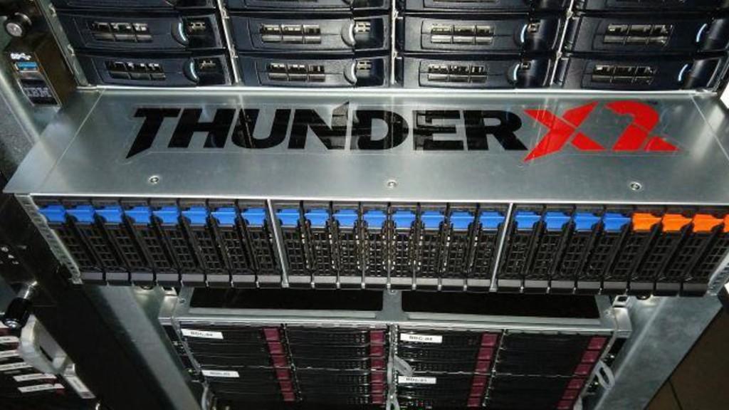 Bruno Verachten SoC STANDS for System on Chip G...