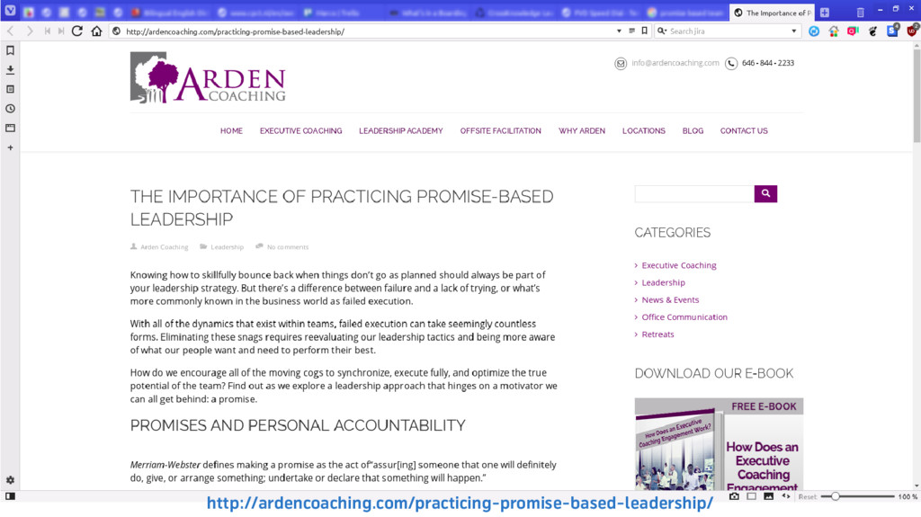 http://ardencoaching.com/practicing-promise-bas...