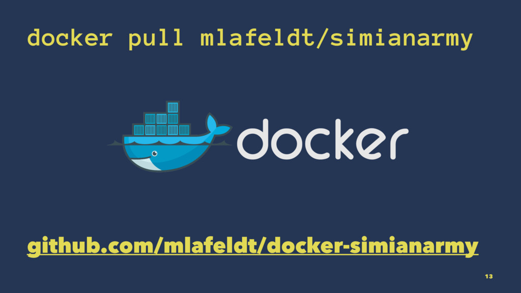 docker pull mlafeldt/simianarmy github.com/mlaf...