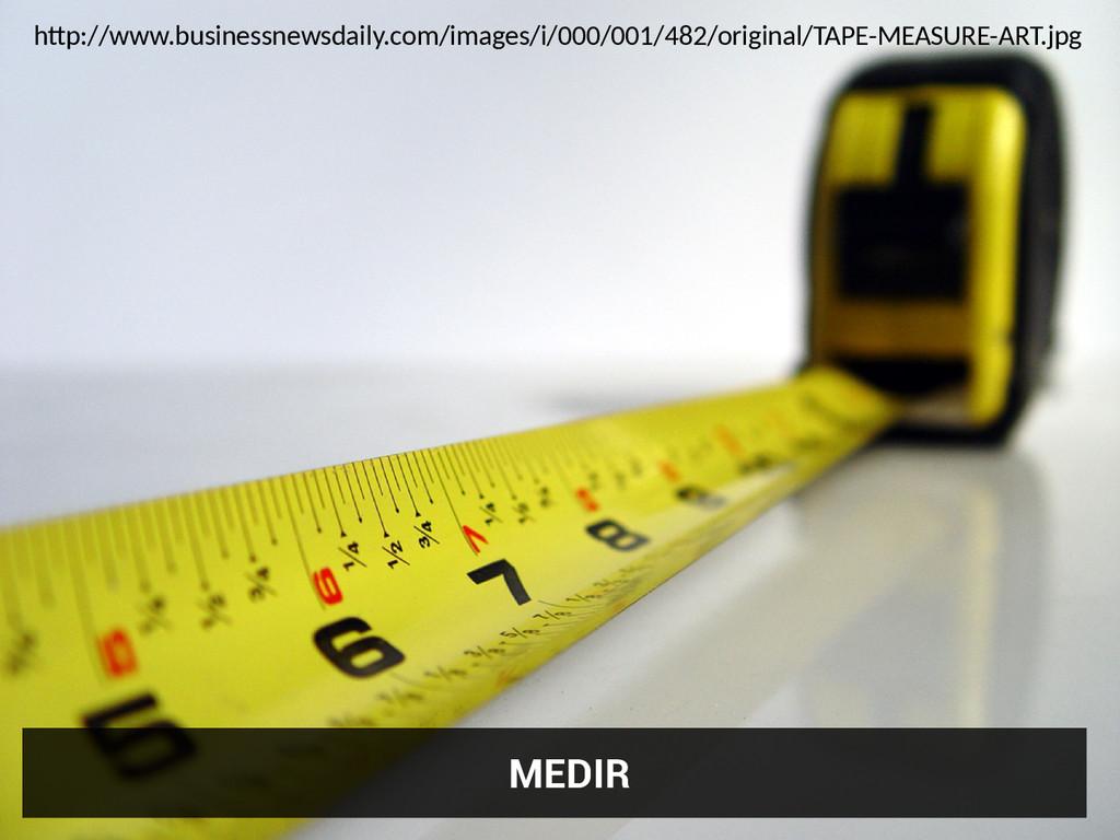 htp://www.businessnewsdaily.com/images/i/000/00...