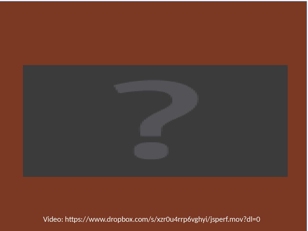 Video: htps://www.dropbox.com/s/xzr0u4rrp6vghyi...