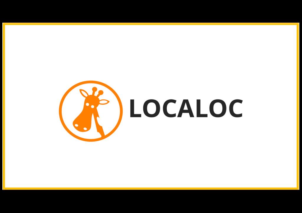 LOCALOC