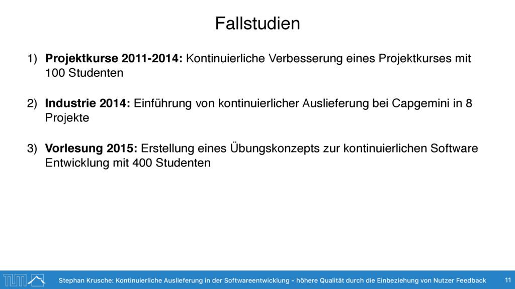 Stephan Krusche: Kontinuierliche Auslieferung i...