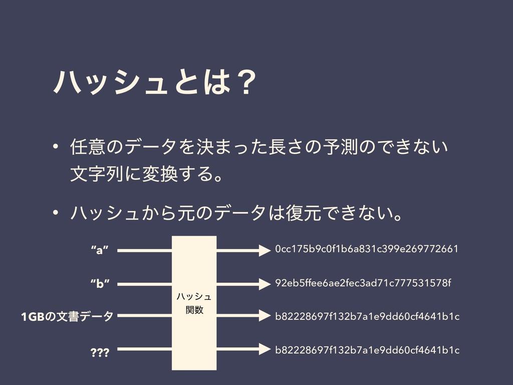 """ϋογϡͱʁ ϋογϡ ؔ """"a"""" 0cc175b9c0f1b6a831c399e2697..."""