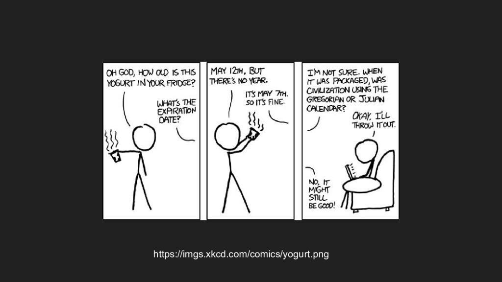 https://imgs.xkcd.com/comics/yogurt.png
