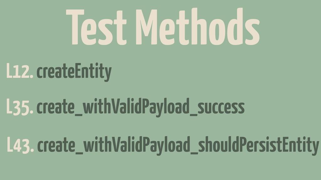 L12. createEntity L35. create_withValidPayload_...