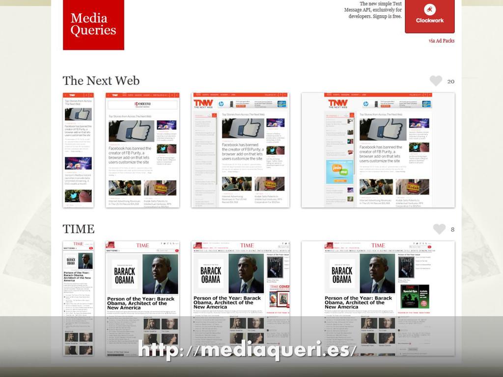 http://mediaqueri.es/