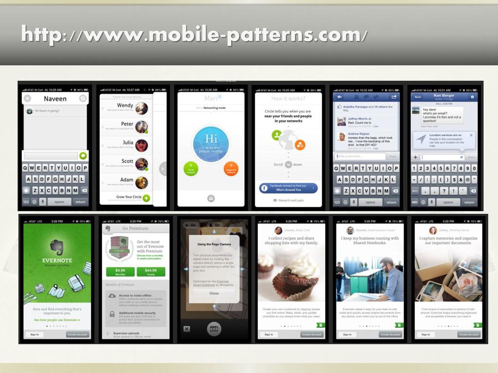 http://www.mobile-patterns.com/