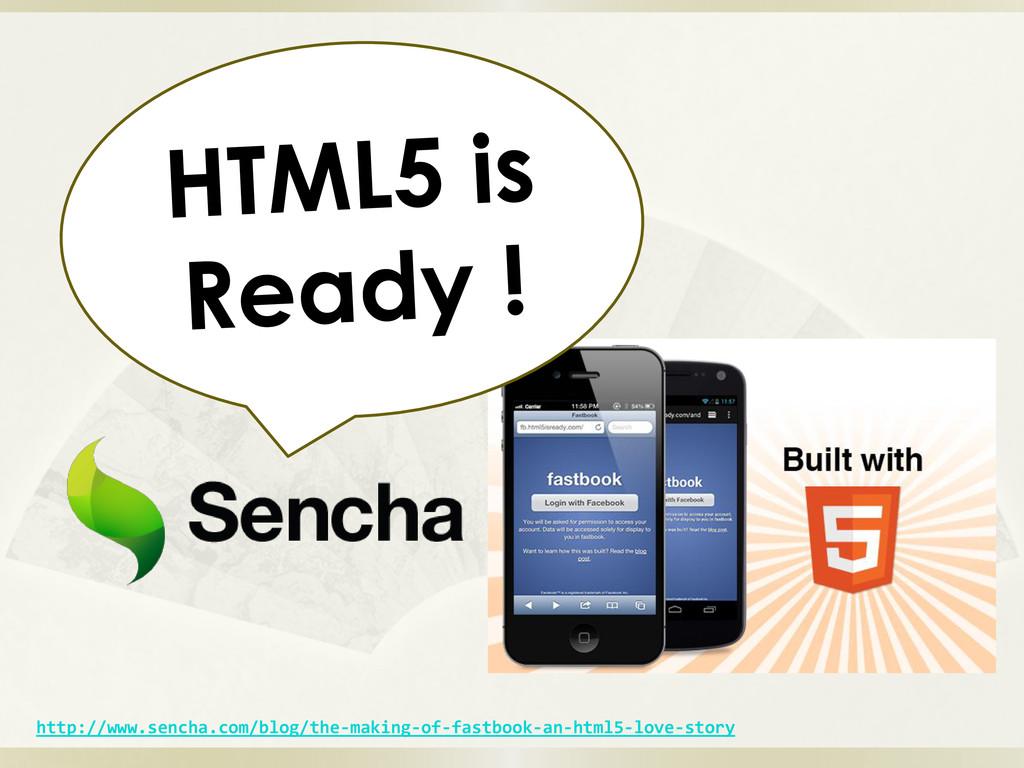 http://www.sencha.com/blog/the-making-of-fastbo...