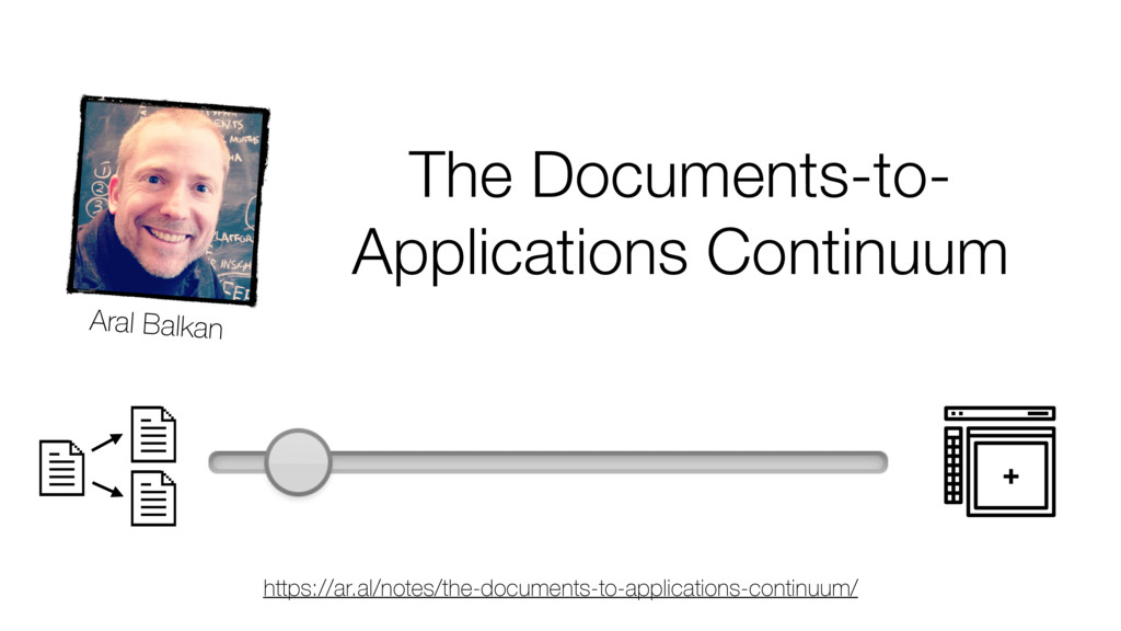 https://ar.al/notes/the-documents-to-applicatio...