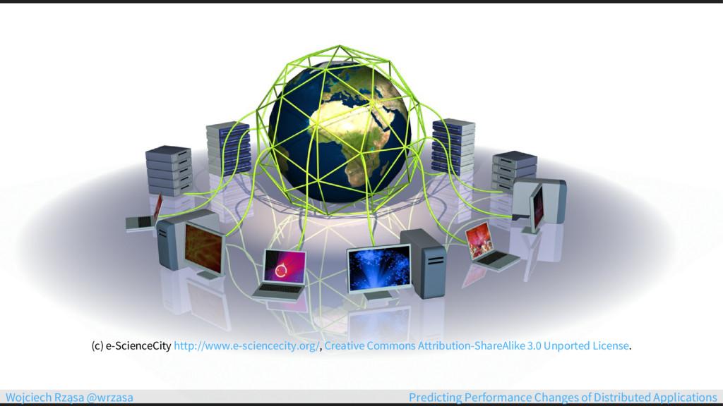 (c) e-ScienceCity , . http://www.e-sciencecity....