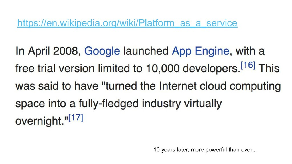 https://en.wikipedia.org/wiki/Platform_as_a_ser...