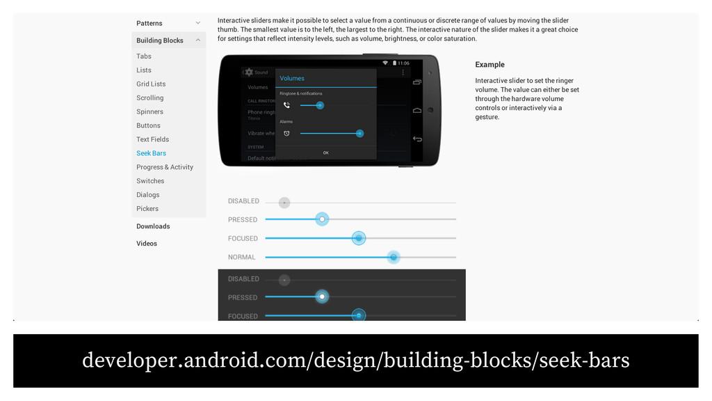 developer.android.com/design/building-blocks/se...