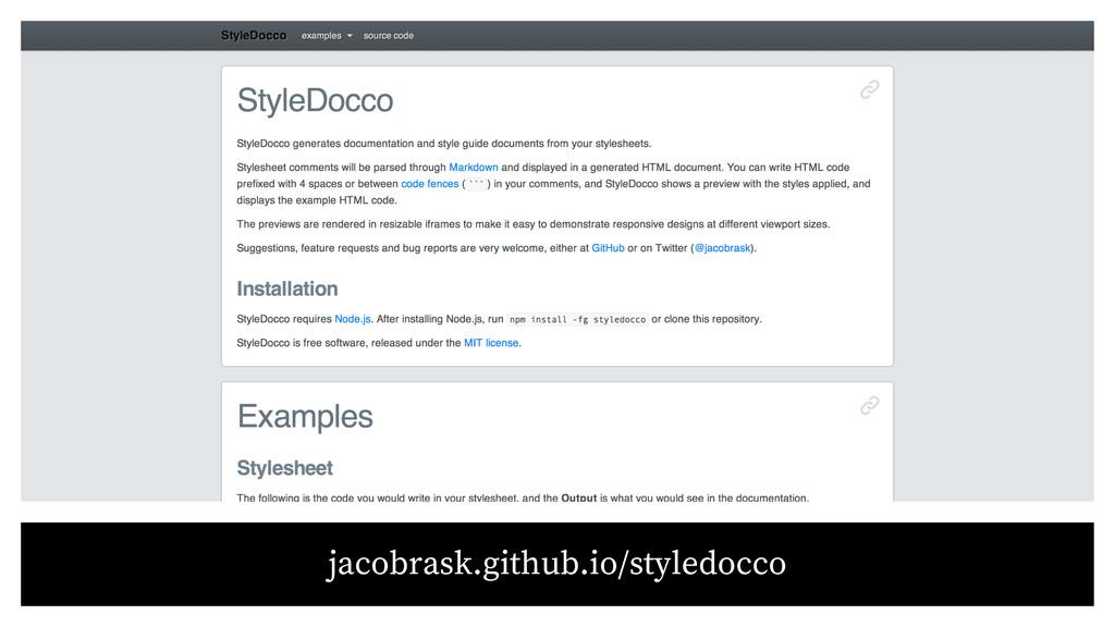 jacobrask.github.io/styledocco