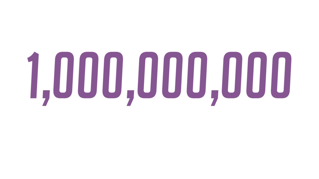 1,000,000,000
