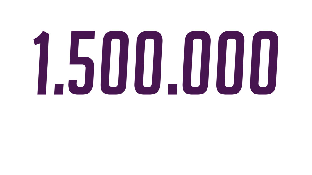 1.500.000