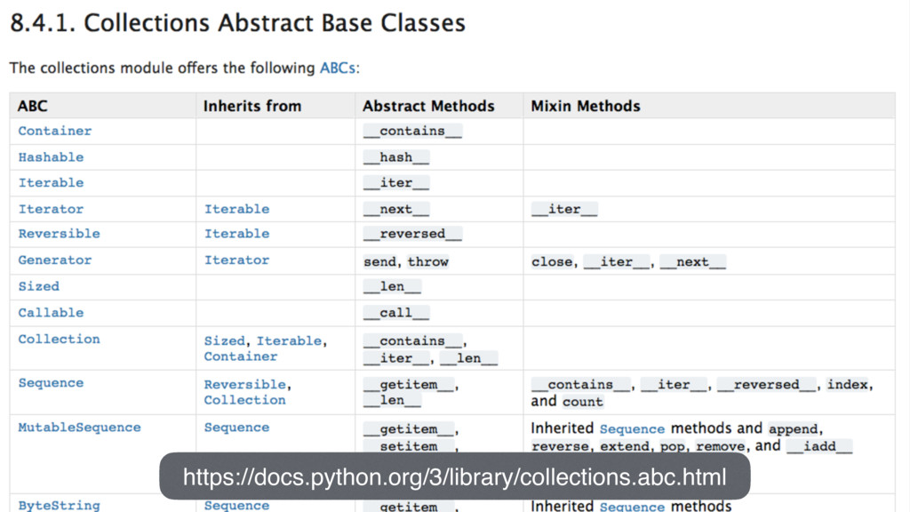 https://docs.python.org/3/library/collections.a...