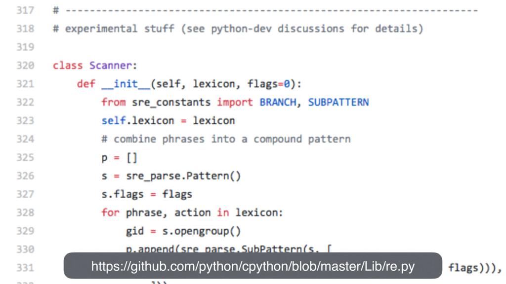 https://github.com/python/cpython/blob/master/L...