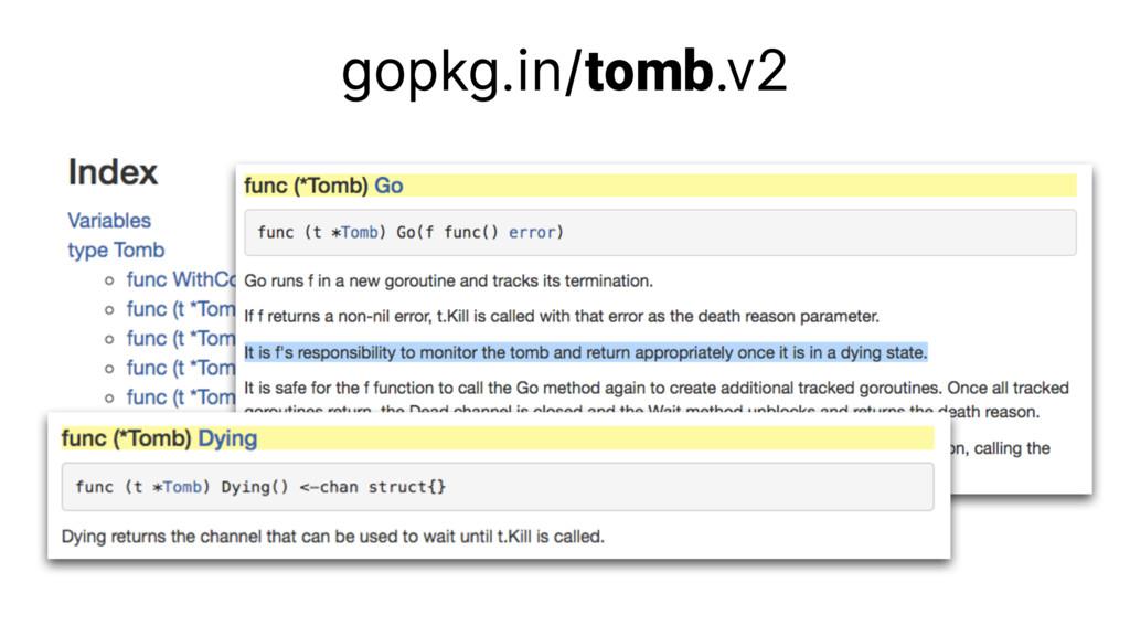 gopkg.in/tomb.v2