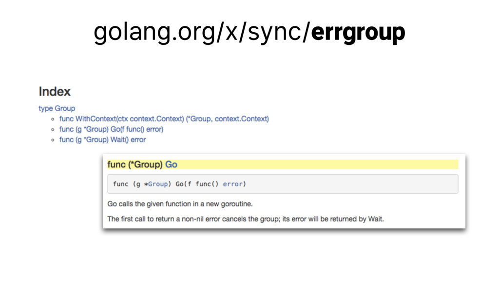 golang.org/x/sync/errgroup