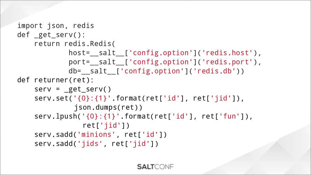 import json, redis def _get_serv(): return redi...