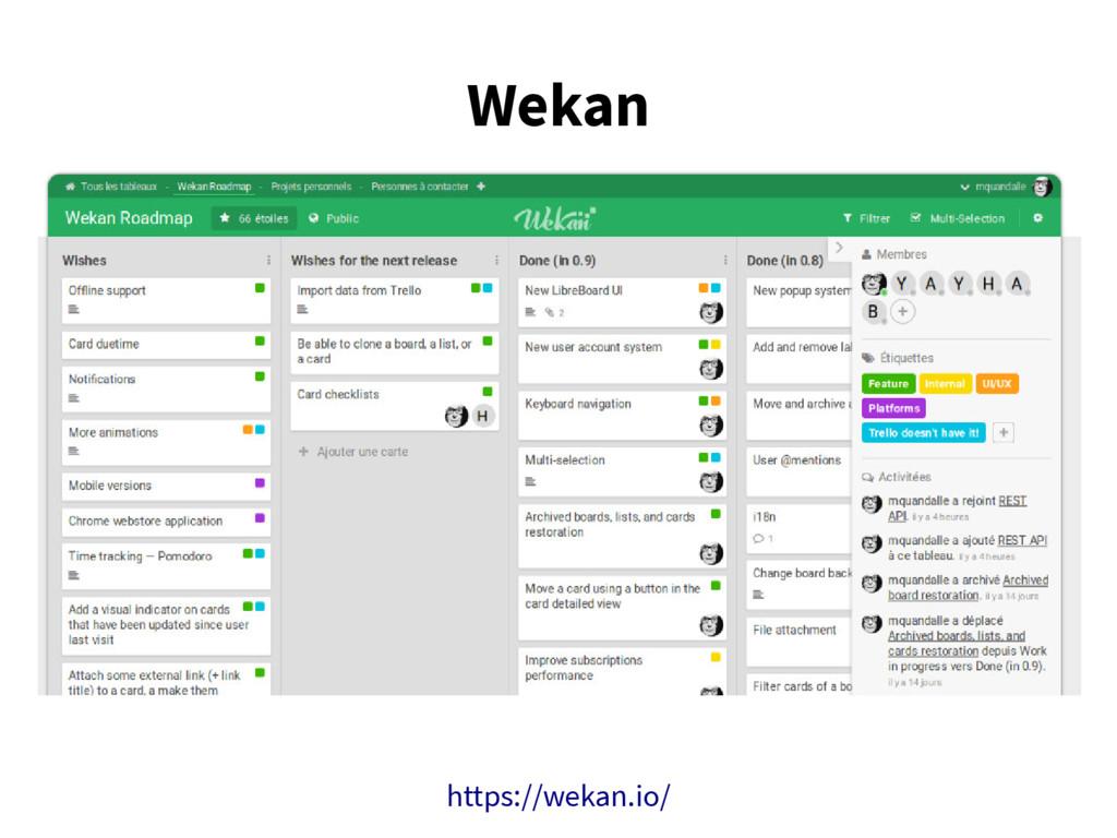 Wekan https://wekan.io/
